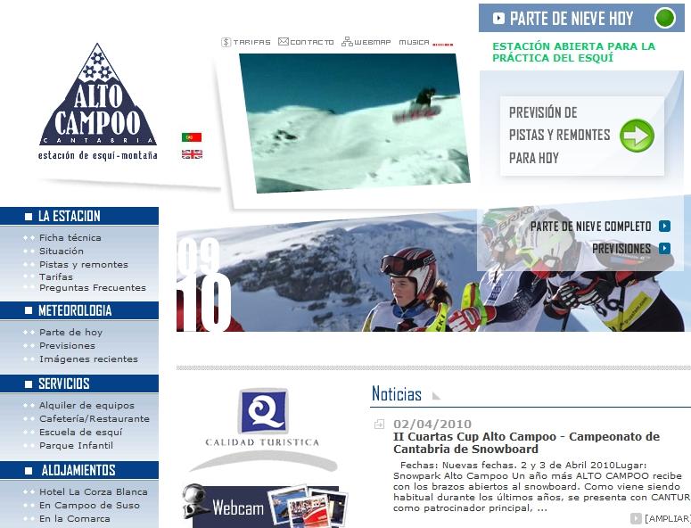 www.altocampoo.com