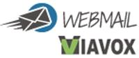 webmailvx