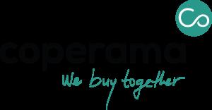 Logo_Coperama