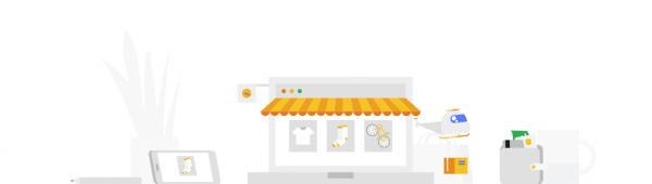 Nueva herramienta de Google para empresas: Grow My Store