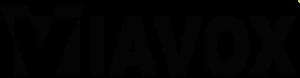 Contacta Viavox