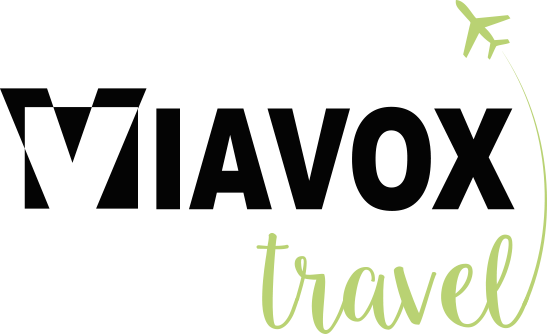 viavox_travel_logo